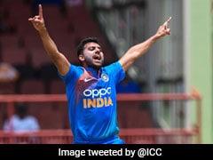 ICC T20 Rankings: नागपुर के करिश्माई प्रदर्शन के बल पर Deepak Chahar ने लगाई 88 पायदान की छलांग..