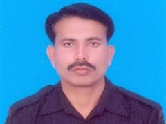 अखनूर में आतंकियों के आईईडी ब्लास्ट में एक जवान शहीद, दो जख्मी