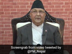 Nepal PM Will Not Step Down Despite Court Defeat: Aide