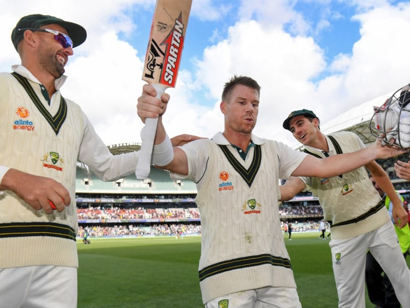 Image result for david warner 300