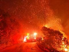 सूडान आग हादसे में मारे गए 23 लोगों में से 18 तमिलनाडु,यूपी और बिहार के : भारतीय दूतावास