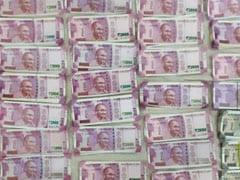 सात लाख के जाली नोट पकड़े, पश्चिम बंगाल का आरोपी गिरफ्तार