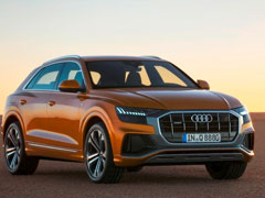 Audi To Launch Only New Models In India; Petrol, Hybrids And EVs To Dominate The Line-Up