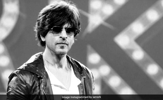 Sharukh Khan : মন্নতের ঘরভাড়া কত?ভক্তদের প্রশ্নের ভয়ঙ্কর উত্তরে শাহরুখ যা বললেন...