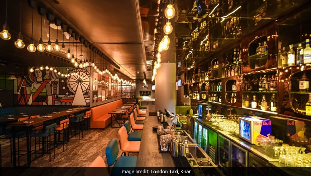 New And  Exciting Restaurants In Mumbai You Must Try Today!