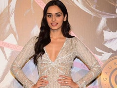 Manushi Chhillar And Diana Penty Are Making New Rules For Neutral Tones