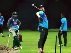 """Bangladesh Not Thinking About """"Negatives"""", Excited For 2nd Test: Vettori"""