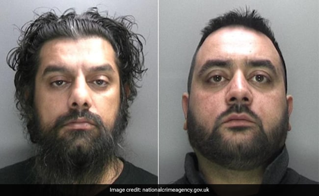 Indian-Origin Brothers Plead Guilty To Smuggling Drugs In Chickens In UK