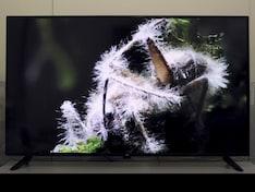 Mi TV 4X Review: Best TV Under Rs. 30,000?