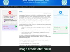 CTET Admit Card 2019 Released @ Ctet.nic.in. Direct Download Link Here