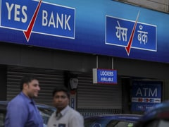 Yes Bank Underreported Bad Loans By Rs 3,277 Crore, RBI Assesses