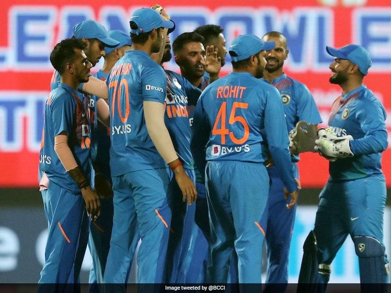 India vs Bangladesh 2nd T20Ipreview:Visitors aim to cause massive upset