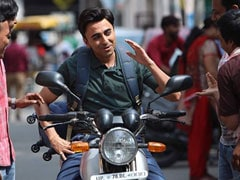 <I>Bala</i> Box Office Collection Day 12: Ayushmann Khurrana Has 95 Crore Reasons To Smile