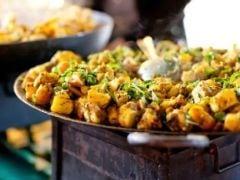 Evening Snacks Recipes: शाम के नाश्ते में खास लोगों के लिए बनाएं खास दिल्ली 6 की चाट, यहां पढ़ें रेसिपी