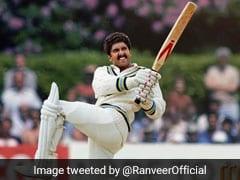 Ranveer Singh Plays