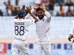 টেস্টে ভারতের স্পিনারদের সামলাতে ঘুটি সাজাচ্ছে Bangladesh Cricket Team