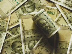 Rs 103 Crore In 1 Account: Government Clarifies On Taxing PF Contributions