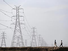 Annual Power Demand Seen Falling For First Time In Almost Four Decades: ICRA