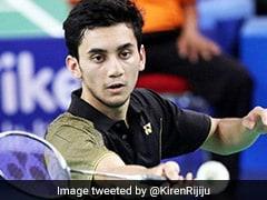 Badminton: कुछ ऐसे लक्ष्य सेन ने जीता स्कॉटिश ओपन का खिताब और...
