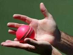 India vs Bangladesh Day-Night Test Ticket Demand Soars Online