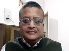 रवीश कुमार की 53वीं बार स्थानांतरित अधिकारी अशोक खेमका से बातचीत, कहा- हाशिये में रखकर दंडित किया