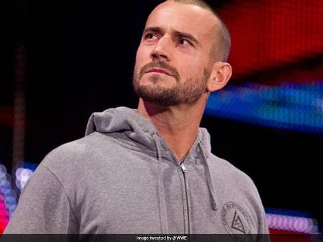WWE: Seth Rollins, Bray Wyatt Challenge CM Punk For A Fight