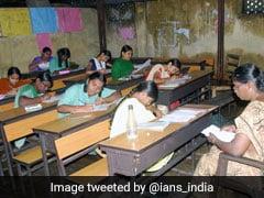 क्लास में सो गया बच्चा, बाहर से ताला लगाकर स्कूल किया बंद, जब परिजन पहुंचे तो...