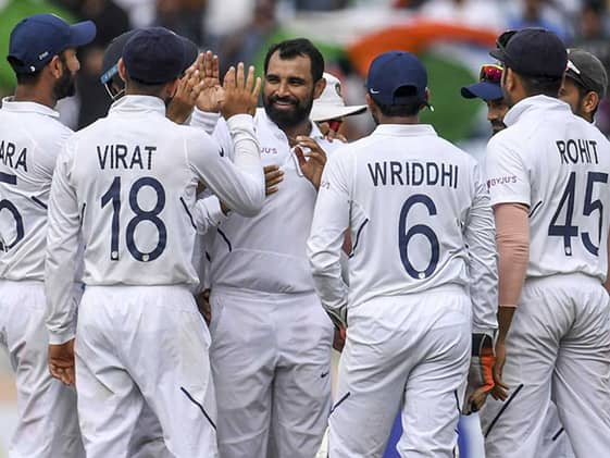 India vs Bangladesh, 1st Test: When And Where To Watch Live Telecast, Live Streaming