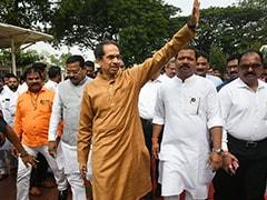 TOP 5 NEWS: महाराष्ट्र विधानसभा में हिंदुत्व के मुद्दे पर बोले उद्धव ठाकरे, हैदराबाद रेप केस में बड़ा खुलासा