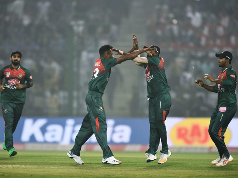 India vs Bangladesh, 2nd T20I: When And Where To Watch Live Telecast, Live Streaming
