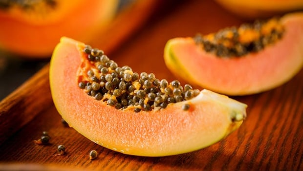 Love Papaya? We Have 7 Healthy Ways For You To Include It In Your Diet