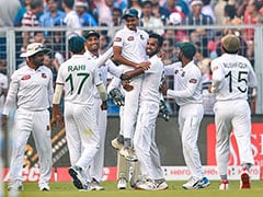 India vs Bangladesh: Virat Kohli