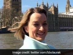 UK Conservative Party Uses Edited BBC Footage To Push Brexit On Facebook