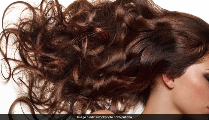 Hair Care: What Is The Relation Between Zinc Deficiency And Hair Fall? Know Best Food Sources Of Zinc