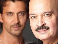 Rakesh Roshan On Battling Cancer: 'I Got A Bit Scared'