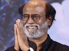 Special Events, Screenings For Superstar Rajinikanth's 69th Birthday