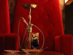 Delhi Teen Caught Smoking Hookah, Suspended From School; Moves High Court