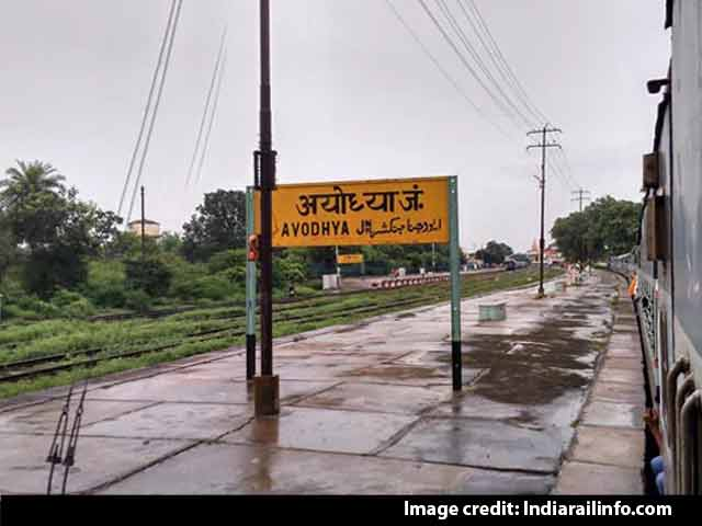 Video : 134-Year-Old Ayodhya Dispute: An Explainer