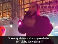 TikTok Top 5: टिकटॉक पर छाए यो यो हनी सिंह, बोले- 'दारू अच्छी चीज नहीं होती लेकिन...' देखें VIDEO