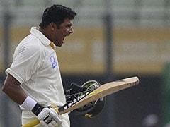 দশ বছর পর পাকিস্তানের মাটিতে হবে টেস্ট, প্রতিপক্ষ শ্রীলঙ্কা