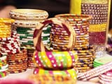 Video : Sponsored: The Lac Bangle Makers Of Jaipur