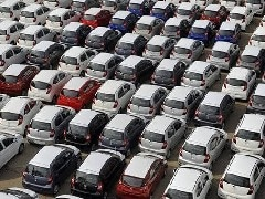 Government Extends Date For Renewal Of Motor Insurance Policy Till April 21