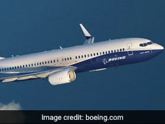 3 Boeing 737NG Planes Grounded Due To Cracks, Says Ryanair