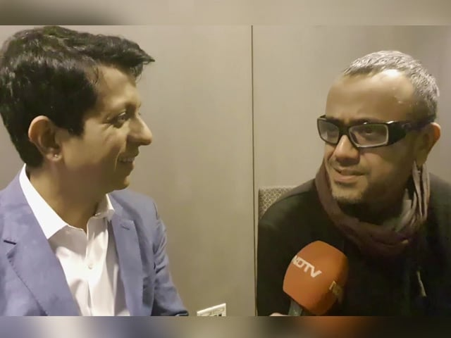 Video : I Hope India Sees a Spike in Good Content: Dibakar Banerjee