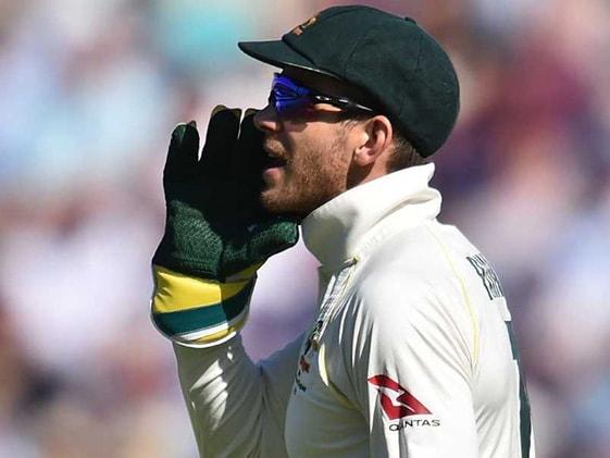 Aus vs Pak 2nd Test: कुछ ऐसे कप्तान टिम पेन ने की वॉर्नर और लबुशाने की जमकर तारीफ