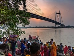 West Bengal Announces Additional One-Day Holiday For Secondary Schools On <i>Chhath Puja</i>
