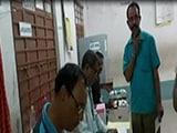 Video : রাজ্যের তিন আসনের ফলাফল আজই
