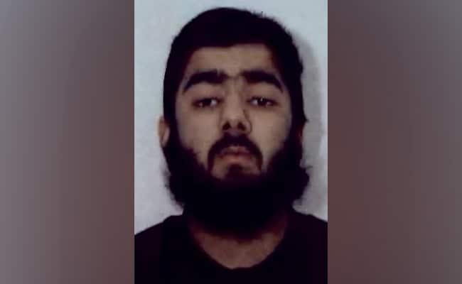 London Bridge Terrorist Grew Up In Pak; Indian-Origin Cop Led Counter-Op