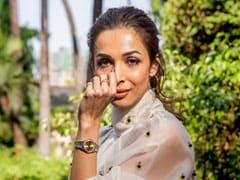 मलाइका अरोड़ा को टक्कर देने आई साउथ की ये सुपरस्टार, Video देख हो आप भी जाएंगे हैरान