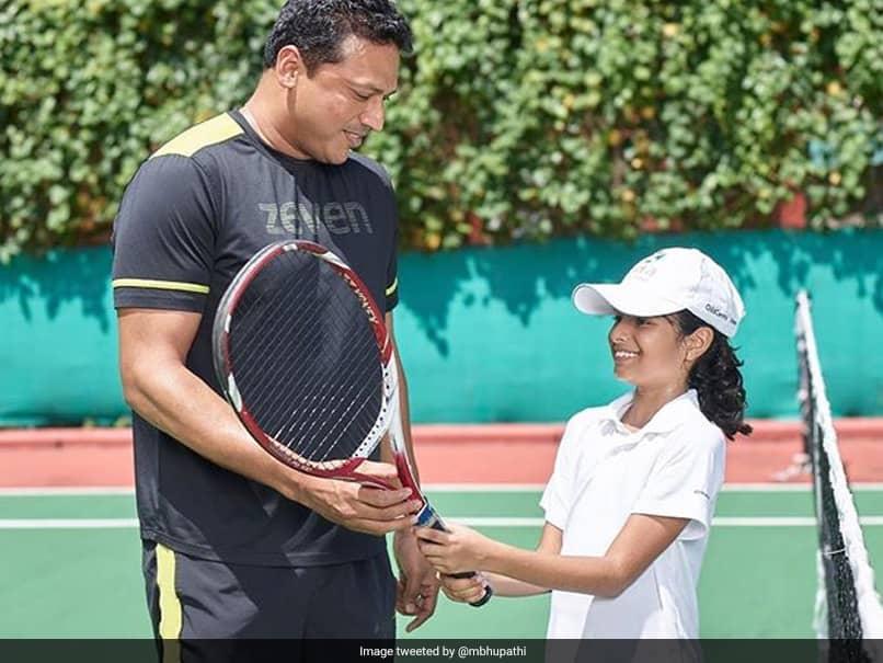 Davis Cup: AITA Says No Change In Captaincy For Pakistan Tie, Rohit Rajpal To Lead